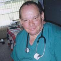 Gregory Bruce Sawkiw