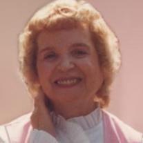 Susan Owens