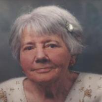 Mrs.  Enola M. Hinds