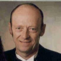 Kenneth L. Tingler