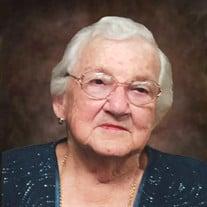 Shirley J. Carr