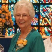 Donna  M. Gammill