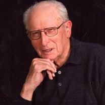 A.B. Stewart