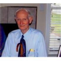 R. Barnette