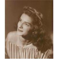 Mary Cestrone