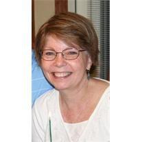 Kay Ficzko