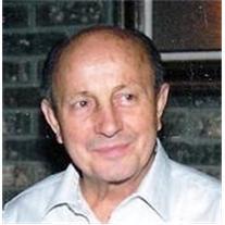 Paul Gamroth