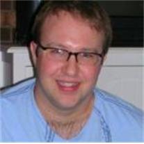 Patrick Hickman