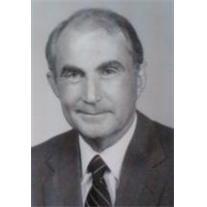 Donald Modenbach