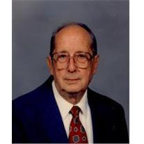 Reuben Tomberlin