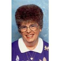 Linda Valentine