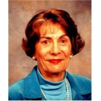 Merita Webster