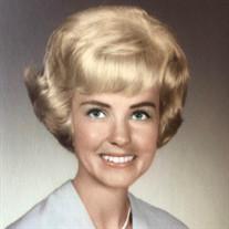 Kathryn Linda Lyon  Fisher