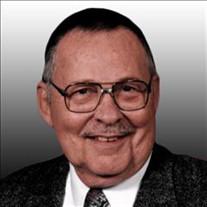 John Robert Kilgore, Sr.