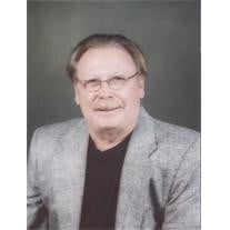 best sneakers 4c3a4 7526d Larry Michael Glennon Obituary - Visitation & Funeral ...