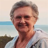 Irene Schmitz
