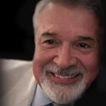 José Antonio Pagan