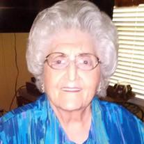 Sarah L. Bush