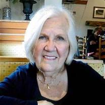 Elaine B. Kelly