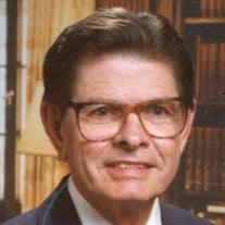 Daniel E. Huff