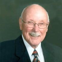Larry J. Skogen