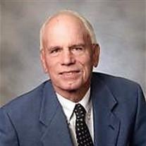 Ernest  Wilder Denham