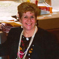 Diana N. Timpano