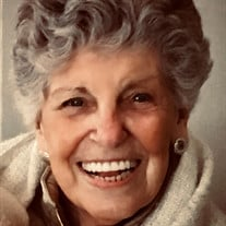 Carolyn Hill