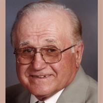 Herbert N. Myer