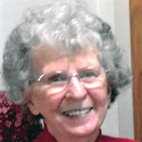 Barbara Devitt