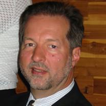 Bruce D. Cameron