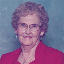 Evelyn G. Thiele