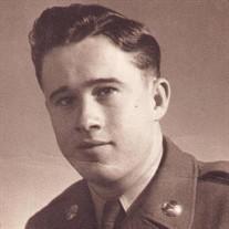 Harmon Long Jr.