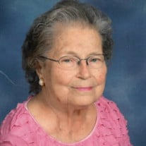 Mrs. Beulah  E. Altman