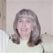 Shelley G. Houghton