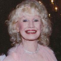 Eileen E. Kinzey