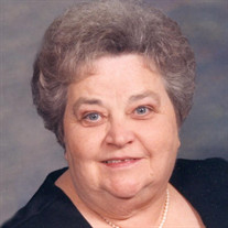 Phyllis A. Dalessandro