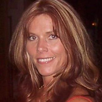 Maureen Horn Cabral