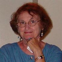 June D. Jones