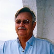Richard Ray Arnett