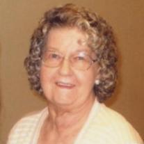 Carol A.  Snoddy