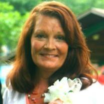 Leslie R. Comer
