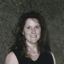 Susan M. Kemp