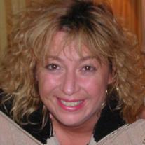 Julie G. Kardas