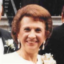 Mildred H Sonzogni