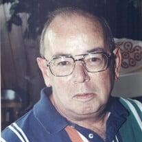 "Mr. Randolph ""Ranny"" H. Vorwald"