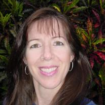 Kathleen Ann Masson