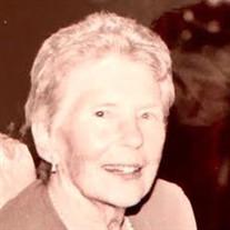 Donna B. Gatto