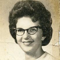 Linda L. Urey