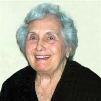 Loretta C. Calcagni
